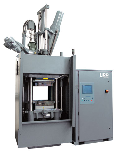 inexpensive rubber injection molding machines, low price rubber presses